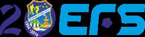 20 AÑOS EFS web